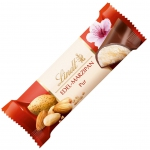 Lindt Edel-Marzipan Riegel 50g