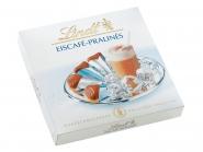 Lindt Eiscafé-Pralinés