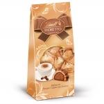 Lindt Fioretto Minis Cappuccino 115g