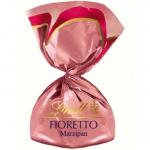 Lindt Fioretto Mini Marzipan 1,38kg