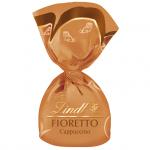 Lindt Fioretto Mini Cappuccino 3kg