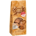 Lindt Fioretto Minis Cappuccino Probierpreis -25%