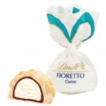 Lindt Fioretto Minis Cocos 3000g
