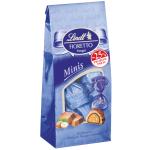 Lindt Fioretto Nougat Minis Probierpreis -25%