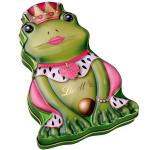 Lindt Froschkönigin Dose