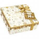 Lindt Goldstücke Box