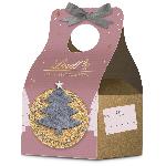 Lindt Hand-crafted kleine Tasche 68g