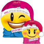 Lindt Hello Adventskalender Mini Emotis