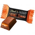 Lindt Hello Caramel Brownie Mini Stick 3kg