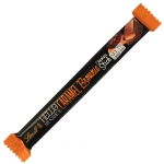 Lindt Hello Caramel Brownie Stick