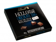 Lindt Hello Chocolate Bits