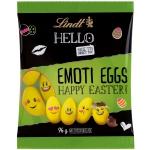 Lindt Hello Emoti Egg Beutel