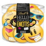 Lindt Hello Emotis 15er Dose