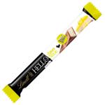 Lindt Hello Lemon Cheesecake Stick
