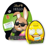 Lindt Hello Little Easter Gifts