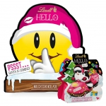 Lindt Hello Little Xmas Gifts 30g