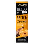 Lindt Hello Salted Caramel 100g