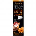 Lindt Hello Salted Caramel Probierpreis -20%
