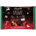 Lindt Hello Xmas Mini Stick Mix