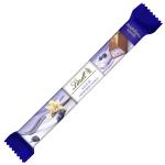 Lindt Joghurt Heidelbeer-Vanille Stick