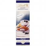 Lindt Joghurt Heidelbeer-Vanille