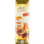 Lindt Joghurt Pfirsich-Aprikose 100g