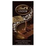 Lindt Lindor Dark 100g