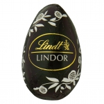 Lindt Lindor 60% Eier 100er