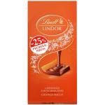 Lindt Lindor Orange-Milch -25% Probierpreis