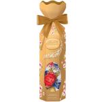 Lindt Lindor Oster-Blüten Röhrchen Mix 160g
