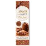 Lindt Macarons Chocolade