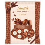 Lindt Macarons Eier Chocolade 90g