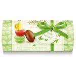 Lindt Macarons kleines Geschenk