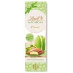 Lindt Macarons Pistazie 100g