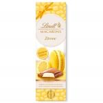 Lindt Macarons Zitrone