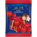 Lindt Edel Marzipan 100g