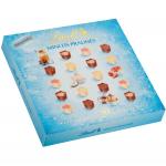 Lindt Mini Eis Pralinés 90g