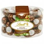 Lindt Mousse au Chocolat-Eier 25er