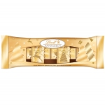 Lindt Napolitains-Bündel Gold