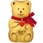 Lindt Teddy 100g