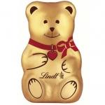 Lindt Teddy 40g