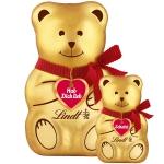 Lindt Teddy Namens-Edition 100g