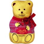 Lindt Teddy Pullover 200g