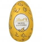 Lindt Vanille-Trüffel-Ei