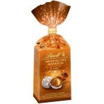 Lindt Weihnachts-Mandeln Classic