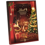 Lindt Weihnachts-Tradition Adventskalender