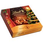 Lindt Weihnachts-Tradition Kleines Geschenk 43g