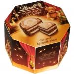 Lindt Weihnachts-Tradition Pastetchen