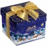 Lindt Weihnachts-Zauber Präsent
