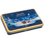 Lindt Weihnachts-Zauber Pralinés Dose 200g